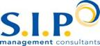 SIP Management Consultants Logo