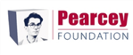 Pearcey Foundation